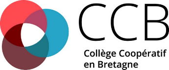 Logo CCB