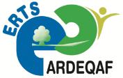 Logo ERTS