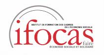 Logo IFOCAS