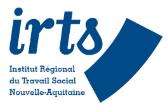Logo IRTS