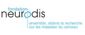 Logo Neurodis